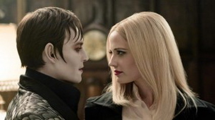 dark shadows1
